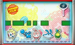 Nintendo Badge Arcade - Machine Togepi.png