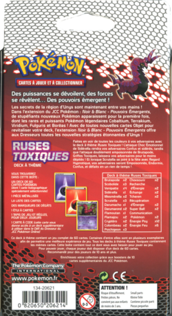 Deck Ruses Toxiques Verso.png