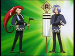 EP051 - Costume Devise Team Rocket.png