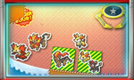 Nintendo Badge Arcade - Machine Feunnec Pixel.png