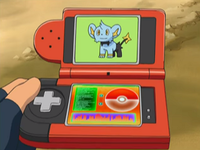 DP010 - Lixy Pokédex.png