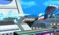 Kyogre SSB4.png