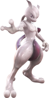 Mewtwo pokken.png