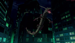 Rayquaza Film 18.png