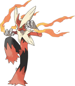 M ga bras gali pok p dia - Coloriage pokemon brasegali ...
