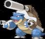 !iJeuxi! Random Pokémon ! 92px-M%C3%A9ga-Tortank-XY