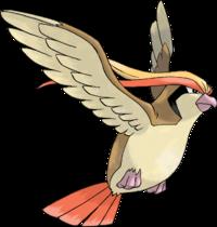 Mes Pokémon. 200px-Roucarnage-RFVF