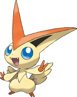 Victini-NB.png