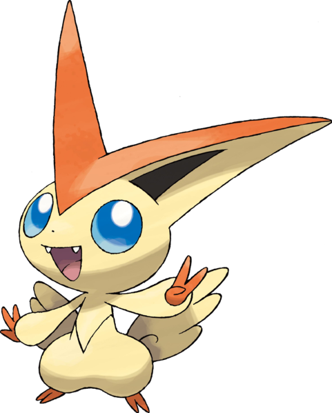Le Messager 481px-Victini-NB