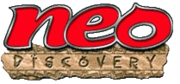 Logo Neo Discovery JCC.png