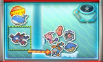 Nintendo Badge Arcade - Machine Kyogre Pixel.png