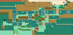 Route 14 NB.png