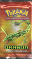 Booster EX Dragon Rayquaza.png
