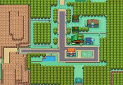 Pokémon Sauvages 250px-Jadielle_HGSS