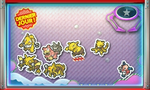 Nintendo Badge Arcade - Machine Alakazam Pixel.png