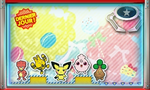 Nintendo Badge Arcade - Machine Pichu.png