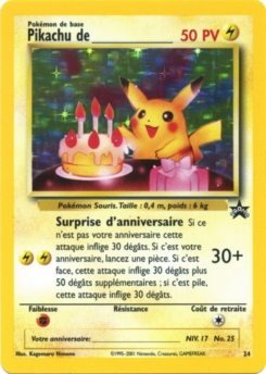 Carte Promo Wizards 24.png