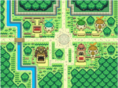 Place Pokémon.png