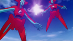 Deoxys film7.png
