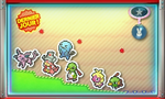Nintendo Badge Arcade - Machine Mentali Pixel.png