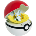 Battle Poké Ball Arceus.png