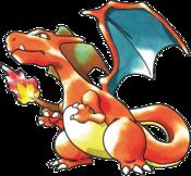 Quel est votre Pokémon préféré ? 175px-Dracaufeu-RB