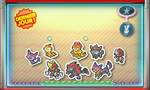Nintendo Badge Arcade - Machine Zoroark Pixel.png