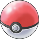 Poké Ball-RS.png