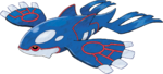 Kyogre-RS.png