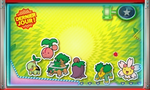 Nintendo Badge Arcade - Machine Torterra.png