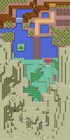 Route 114.png