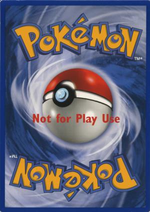 Articuno moltres and zapdos promo warner bros pok p dia - Carte de pokemon a imprimer ...