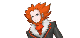 Sprite Lysandre XY.png