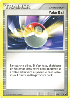 Carte Platine 113.png