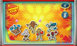 Nintendo Badge Arcade - Machine Kapoera.png