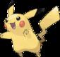 Pikachu-RFVF.png