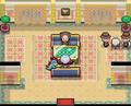 Pokemon soul silver casino