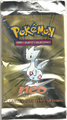Booster Neo Destiny Togetic.png