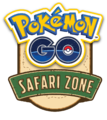 Logo Safari Zone.png