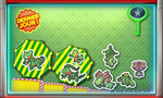 Nintendo Badge Arcade - Machine Jungko Pixel.png