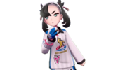 Sprite Rosemary (Challenger) EB.png