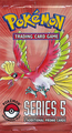Booster POP Series 5 Ho-Oh.png