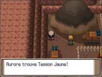Charbourg Tesson Jaune PT.png