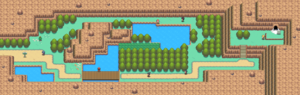 Route 44 4G.png