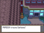 Route 10 Carbone HGSS.png