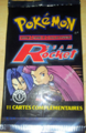 Booster Team Rocket Jessie James - Édition 1.png