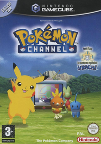 Pokémon Channel Recto.png