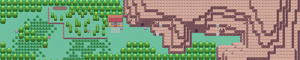 Route116.png