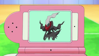 DP189 - Darkrai Pokédex.png