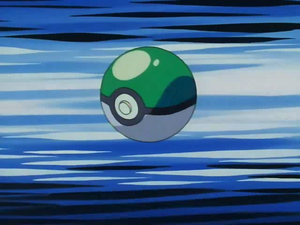 Episode 1 - Ball verte.png